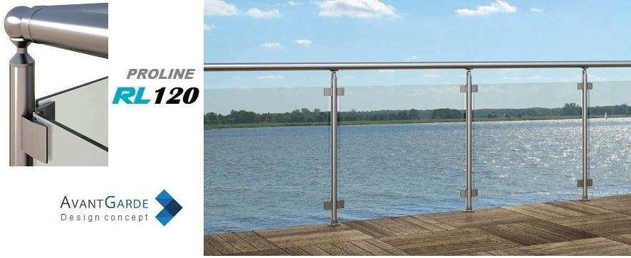 barri re de protection pour piscine en verre feuillet securit. Black Bedroom Furniture Sets. Home Design Ideas
