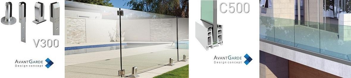 garde-corps-verre-barriere-piscine-verre